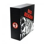Bad Religion Box set 1