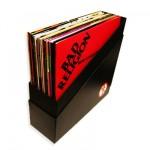 Bad Religion Box set 2