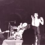 OLivensteins dernier concert 1980