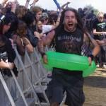 metalheads