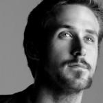 Ryan-Gosling_91
