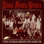 deadmanbones452