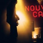 POSTNouveauCasino-01