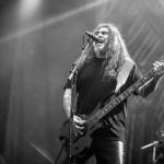 Sonisphere8Juin-16-Slayer1