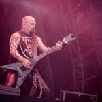 Sonisphere8Juin-17-Slayer2