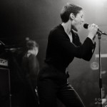SAVAGES -4